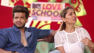 Download Love School Season 2 - Shorts 125 Video