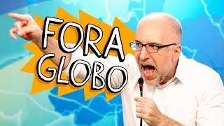Download FORA GLOBO Video