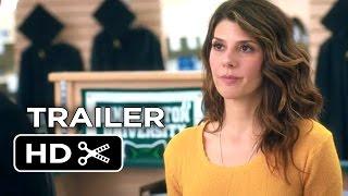 Download The Rewrite TRAILER 1 (2014) - Marisa Tomei, Hugh Grant Romantic Comedy HD Video