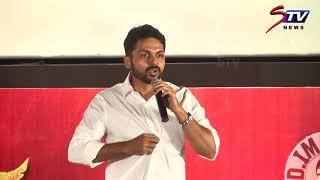Download Vellar status.. Video