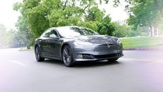 Download Tesla Project Loveday Contest Entry! Video