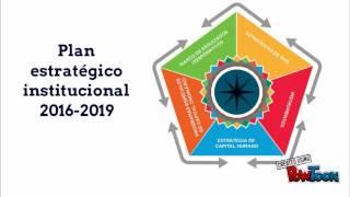 Download ¿Qué es el Banco Interamericano de Desarrollo? Video