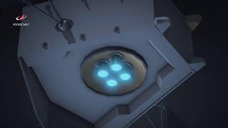 Download «БепиКоломбо»: миссия на Меркурий Video