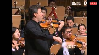 Download SHANGHAI SYMPHONY ORCHESTRA Video