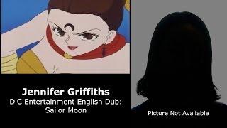 Download Calaveras/Avery English & Japanese Voice Comparison Video