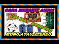 Download Cara merakit Amplifier 250 Wat Standar Video