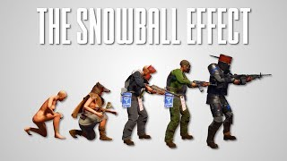 Download Rust - THE SNOWBALL EFFECT Video