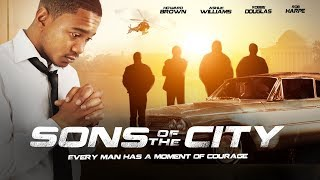 Download Coming of Age Story - ″Sons of the City″ - Full Free Maverick Movie! Video