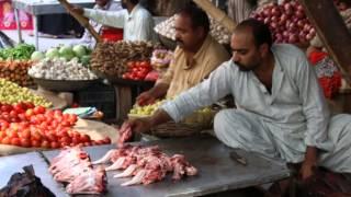 Download Rawalpindi, Pakistan Video