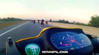 Download 125ZR TOP SPEED METER TUNJUK TUAN 💪 Video