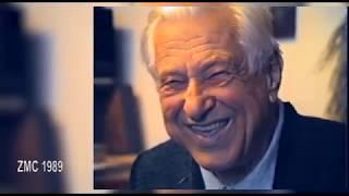 Download 29 éve halt meg Schulek Tibor Video