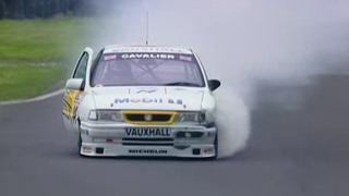 Download British Touring Cars Highlights | Smoked Out! Video