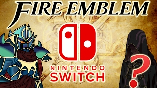 Download Top 10 Hopes For Fire Emblem Switch Video