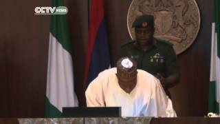 Download Nigeria: Sanusi becomes Nigeria's 2nd most senior Muslim leader Video