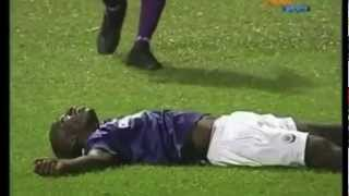 Download Top 10 own goals (football/soccer) Video