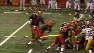 Download Iowa Hawkeyes The Stand Video