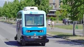 Download OBOS Fornebu 2018 Video