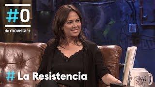 Download LA RESISTENCIA - Entrevista a Mara Torres | #LaResistencia 14.06.2018 Video