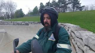 Download EBIKE WORLD REGARD?? AND JUMPS!!! Video