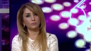 Download Nanəli - Elnarə Abdullayeva muğam ifası Video