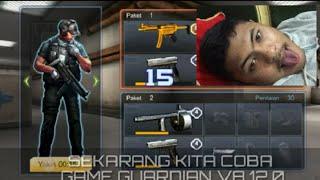 Download GAME GUARDIAN ANTI DETEKSI (HACK CRISIS ACTION) Video
