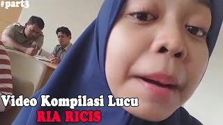 Download Video Kompilasi Instagram Ria Ricis | anti mainstream ! #3 Video