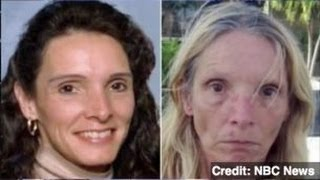 Download Missing Mother Found Alive 4 Years After 'Death' Video