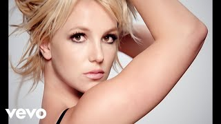 Download Britney Spears - 3 Video