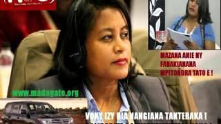 Download Onitiana Realy. Mpamita-bahoaka2 Free FM 29 octobre 2015 Video