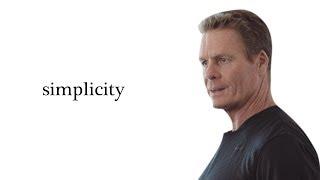 Download Simplicity Video