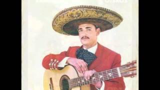 Download Kvartet Paloma(ljubomir milic)-Ptica sa Planine 1965 Video