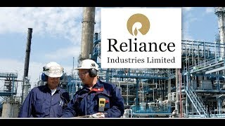 Download Making of RIL Jamnagar Refinery | Impossible Made Possible Video