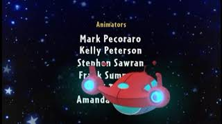 Download Closing to Little Einsteins: Our Big, HUGE Adventure 2005 DVD Video