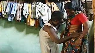 Download Touching love of Wife & Husband - Block - Latest Tamil Short Film   (Must Watch) Video