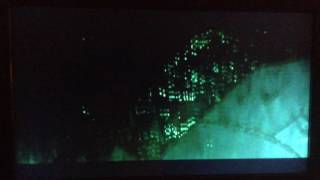 Download Independence Day Final Scene Video