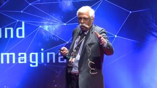 Download Leadership Lessons from The Battlefield | Gagandeep Bakshi | TEDxSIBMBengaluru Video