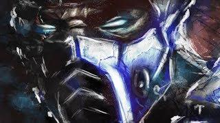 Download SUB-ZERO DLC IN INJUSTICE 2 | EPIC GEAR, ENDING & SUPER MOVE! Video