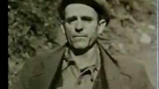 Download Hawk's Nest Tunnel Tragedy 1930s Video