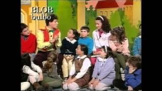 Download Figure di merda in tv di Enrico Papi Video