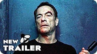 Download Black Water Trailer 2 (2018) Jean-Claude Van Damme, Dolph Lundgren Movie Video