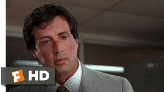 Download Cop Land (10/11) Movie CLIP - You People Are All the Same (1997) HD Video