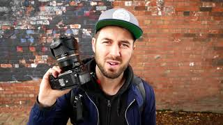 Download Why I'm ditching full frame cameras Video