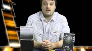 Download New! 4 Port USB 3.0 Hubs Video