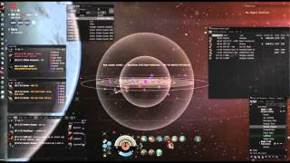 Download SMA tries to save a ratting Carrier and lose 3 Billion - SaB0TaG3 / TYR. / Exodus. - EVE Online PVP Video