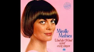 Download Mireille Mathieu Wenn es die Liebe will (1974) Video