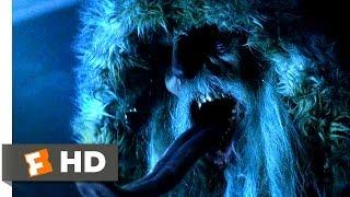 Download Krampus - Krampus Arrives Scene (8/10) | Movieclips Video