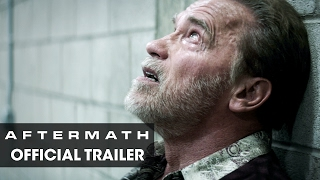 Download Aftermath (2017 Movie) - Official Trailer - Arnold Schwarzenegger Video
