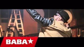 Download BABASTARS - HIGH 2 Video