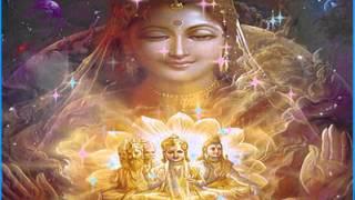 Download Yajur Veda Full Chanting Video