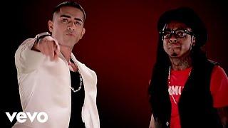 Download Jay Sean - Down ft. Lil Wayne Video
